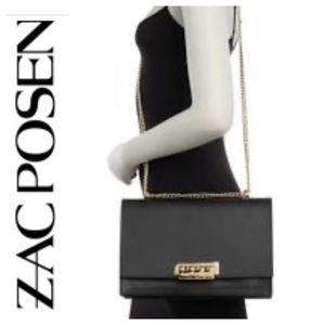 Zac Posen crossbody handbag